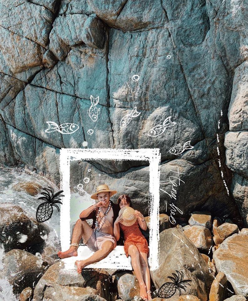 5 địa điểm checkin Nha Trang mới lạ dành cho hội thích khám phá