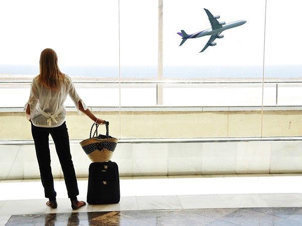 Cẩm nang du lịch Nha Trang cho kỳ nghỉ sau dịch Covid - 19