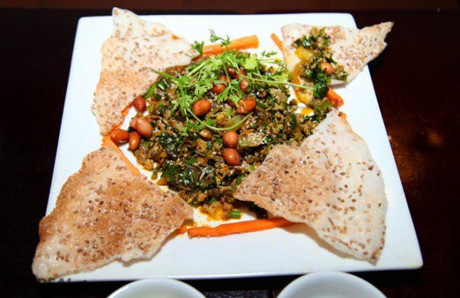Những món ăn ngon rẻ bạn nên biết khi đến với Nha Trang xinh đẹp