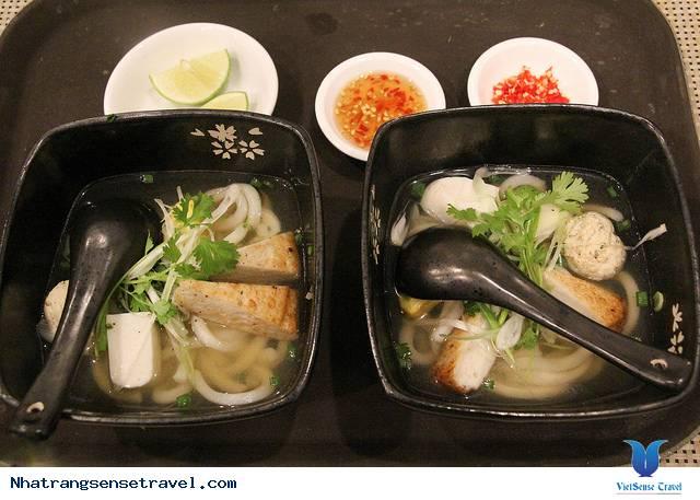 Top 10 món ngon Nha Trang mới lạ nhất định phải thử